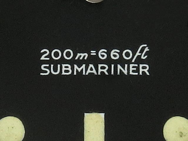 2064C