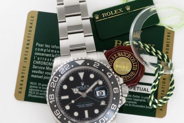 GMT FUNCTION!